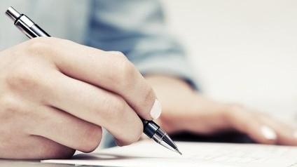 Procédure d'admission de la licence professionnelle e-commerce