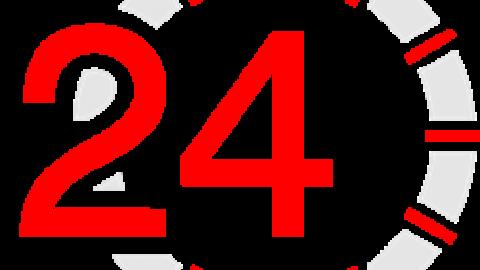 « 24 heures pour entreprendre»   18 et 19 janvier 2017 – Vannes