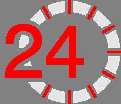 « 24 heures pour entreprendre»   18 et 19 janvier 2017 - Vannes